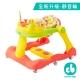 Creative Baby多功能糖果版三合一音樂折疊助步車New Bouncy Step product thumbnail 1