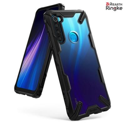 【Ringke】紅米 Note 8 Pro [Fusion X] 手機殼