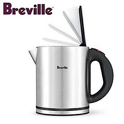 (快速到貨)Breville 鉑富 經典 <b>1</b>.0L 電茶壺 BKE310XL