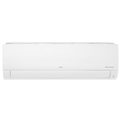 LG樂金 雙迴轉變頻空調 經典冷暖型 LS-41SHP 室外機+室內機 送基本安裝