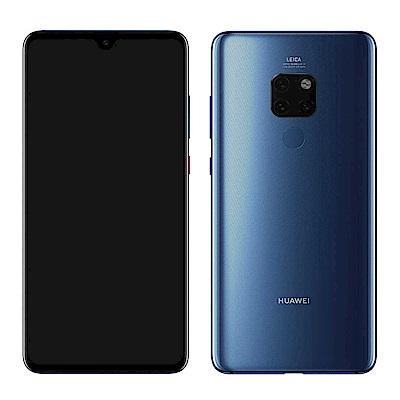 Huawei  Mate 20 HUAWEI Mate 20 (6G/128G) 6.53吋 智慧型手機
