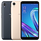 ASUS ZenFone Live (L1) ZA550KL 智慧型手機