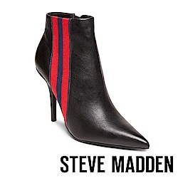 STEVE MADDEN-KNOCK尖頭