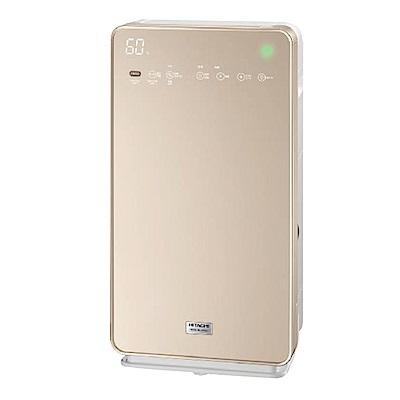 HITACHI日立日本原裝三合一加濕空氣清淨機 UDP-K90