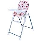 美瑞莎 Merissa 兒童用高腳椅/餐椅 (共2款任選)