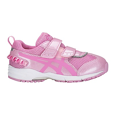 ASICS TIARA MINI FR大童鞋1144A019-700