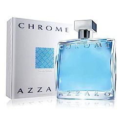 AZZARO 海洋鉻元素男性淡香水50ml