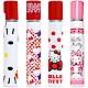 Hello Kitty X 法國Caseti 凱蒂貓旋蓋系列香水瓶 product thumbnail 2