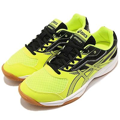 Asics 羽排球鞋 Upcourt 2 運動 女鞋