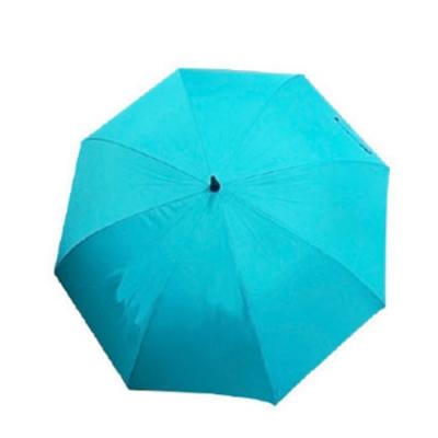 台灣嚴選】綠色RA32051GN超大傘面半自動  馬卡龍高爾夫晴雨傘(傘面外徑150CM)