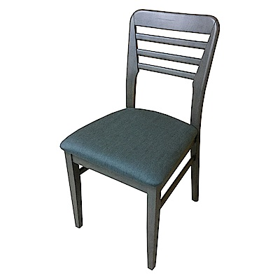 AS-Irma實木餐椅-43x45x85.5cm(二色可選)