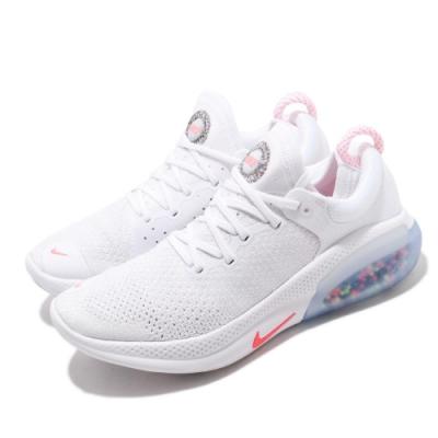 Nike 慢跑鞋 Joyride Run FK 女鞋