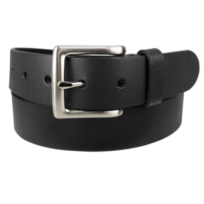 CH-BELT牛皮休閒正式中性皮帶腰帶