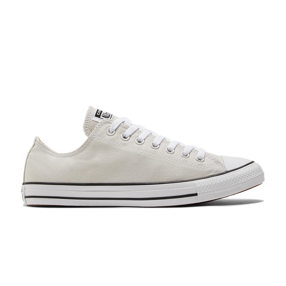 CONVERSE CTAS 低筒 休閒鞋 男鞋 女鞋 淺灰色-171269C