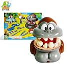 Playful Toys 頑玩具 動物牙醫黏土組