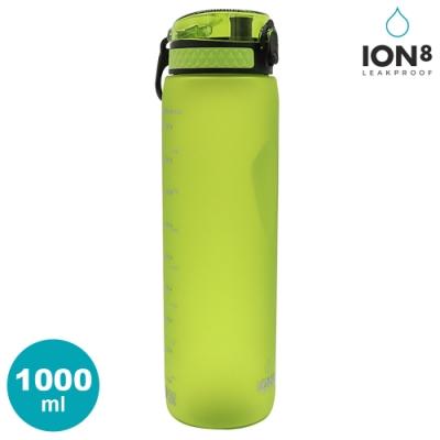 【ION8】Quench 運動休閒水壺 I81000 / Green綠