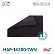 LFH 活性碳濾網 適用:Honeywell HAP-16300 TWN 活性碳前置濾網 超值5入組 product thumbnail 1