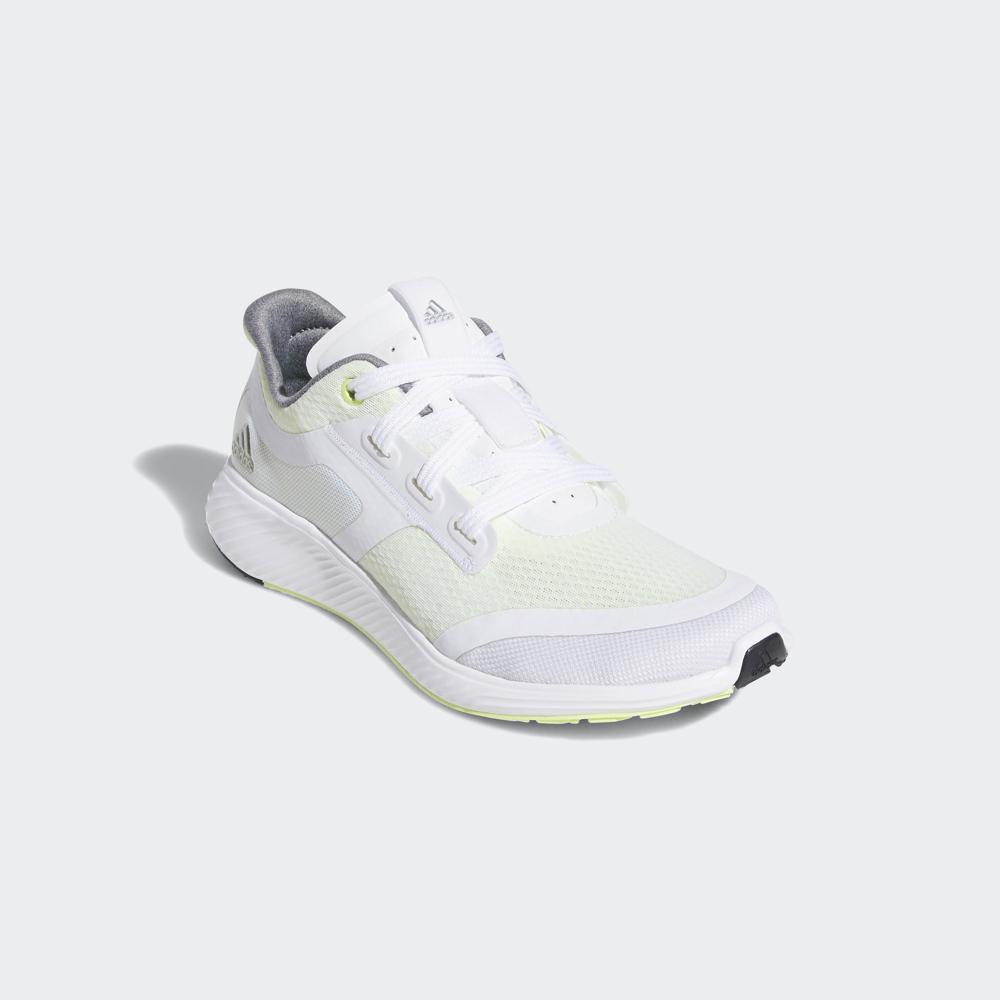 adidas EDGE LUX CLIMA 2 W 女 B96339