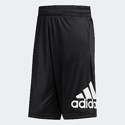 adidas 運動短褲 男 BR1953