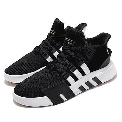 adidas 休閒鞋 EQT Bask ADV 男鞋