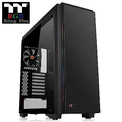 技嘉B450平台[伏羲帝王]R7八核GTX1060-6G獨顯電玩機