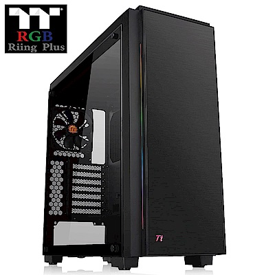 技嘉B450平台[伏羲狼王]R7八核RTX2080獨顯電玩機