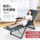 IDEA-升級六段高度調整兩用摺疊躺椅 product thumbnail 1