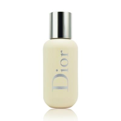 Dior迪奧 專業後台潤澤妝前乳#001 UNIVERSAL 50ml