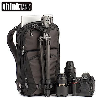 thinkTank 創意坦克 Shape Shifter 17 V2.0輕~變形革命後背包