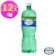 【ChoJung 椒井】天然氣泡礦泉水1500ml(12瓶/箱) product thumbnail 1
