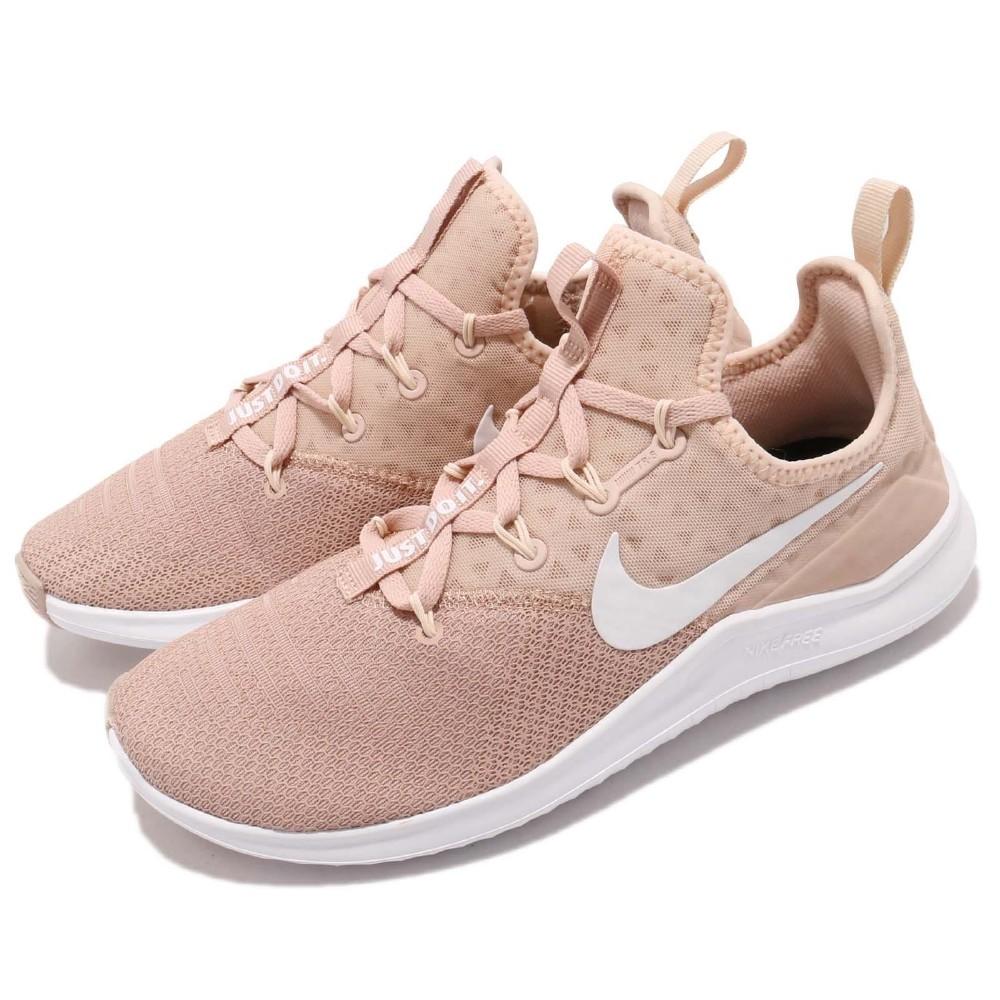 Nike 訓練鞋 Free TR 8 運動 女鞋 | 慢跑鞋 |
