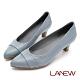 LA NEW 安底 淑女高跟鞋(女226043571) product thumbnail 1