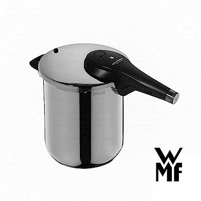 德國WMF PERFECT Premium 快力鍋 22cm 8.5L