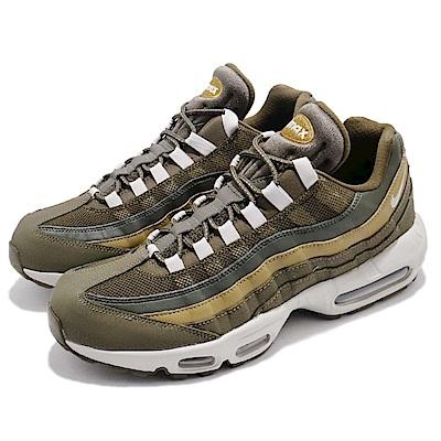 Nike 休閒鞋 Air Max 95 男鞋