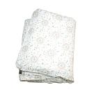 BOBO 夏日煙火輕量幼童棉被(含三層紗被套)