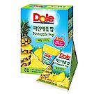 韓國Dole 果汁/冰棒-鳳梨口味(62mlx8入)