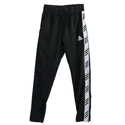 Adidas PM PANT-運動長褲-男