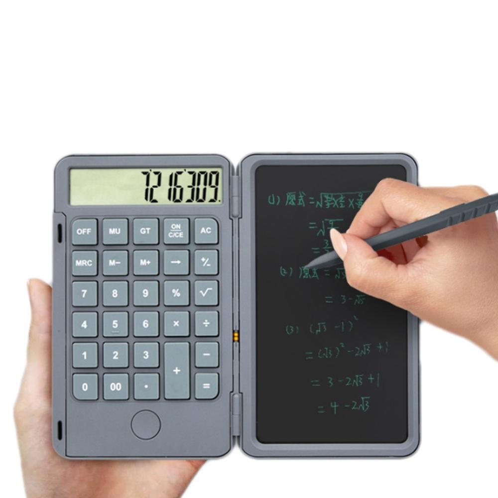 NEWYES 計算機手寫板