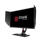 BENQ ZOWIE XL2546 240Hz DyAc 24.5吋專業電竸顯示器