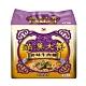 滿漢大餐 珍味牛肉麵(3入/袋) product thumbnail 1