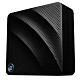 MSI微星 8GL-057TW 雙核迷你電腦(N4000/4G/64G/Win10p/Cubi N) product thumbnail 1
