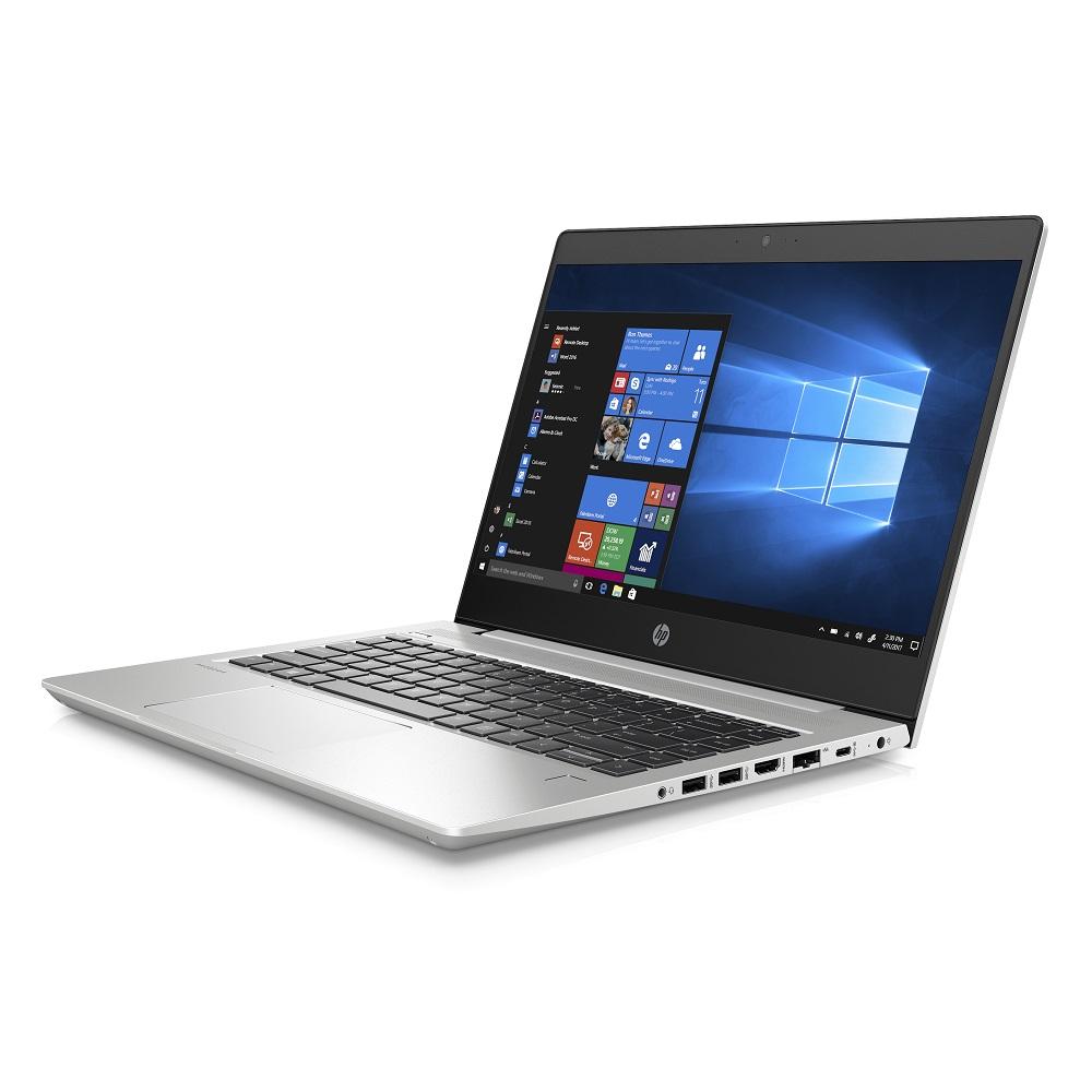 HP ProBook 440G6 Intel® i5 14吋商用筆電(PRO版)