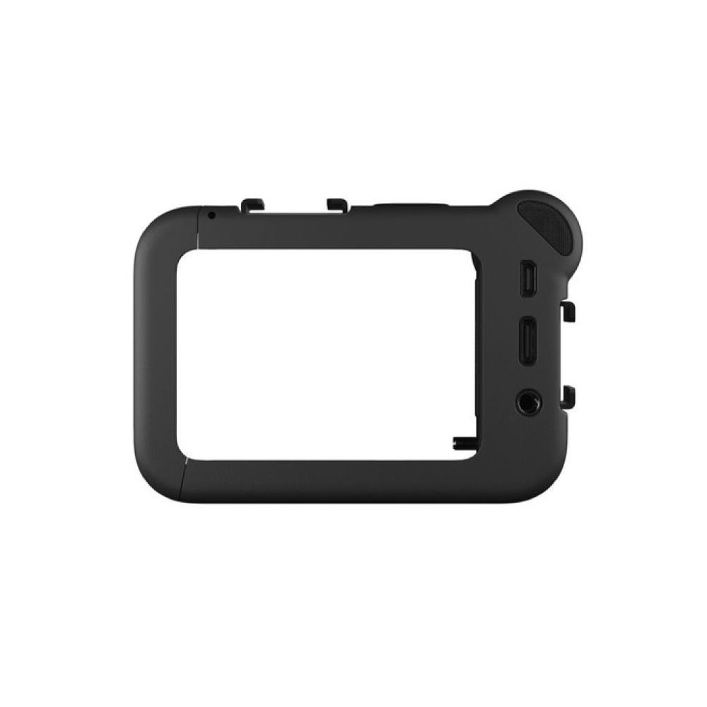 GoPro HERO8媒體模組(公司貨)