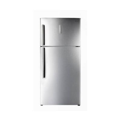 Whirlpoo 惠而浦 570公升 WRT571S 上下門冰箱