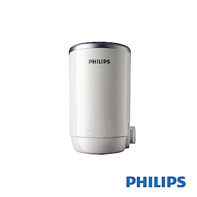 PHILIPS 飛利浦 複合濾心WP3922 (適用WP3812龍頭型淨水器)