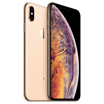 【福利品】Apple iPhone XS 64G 9成5新