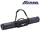 MIZUNO 美津濃 三支裝球棒袋 1FTT760809