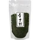 植田海產 植田青海苔粉(40g)