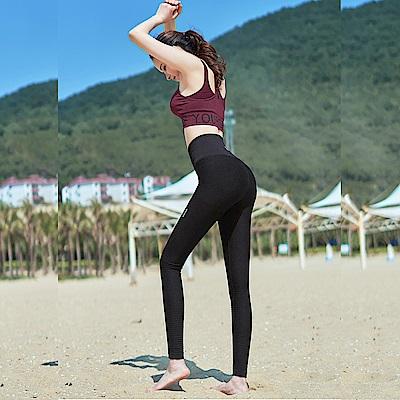 Biki比基尼妮泳衣   高腰收腹強效特別料泳褲(單褲)