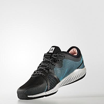 adidas POWER 女 多功能運動鞋 BB1507